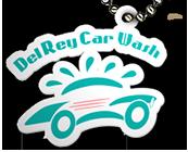 Del Rey Car Wash